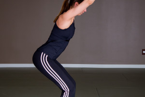 Exercises to Improve Posture and Relieve Back and Neck Pain