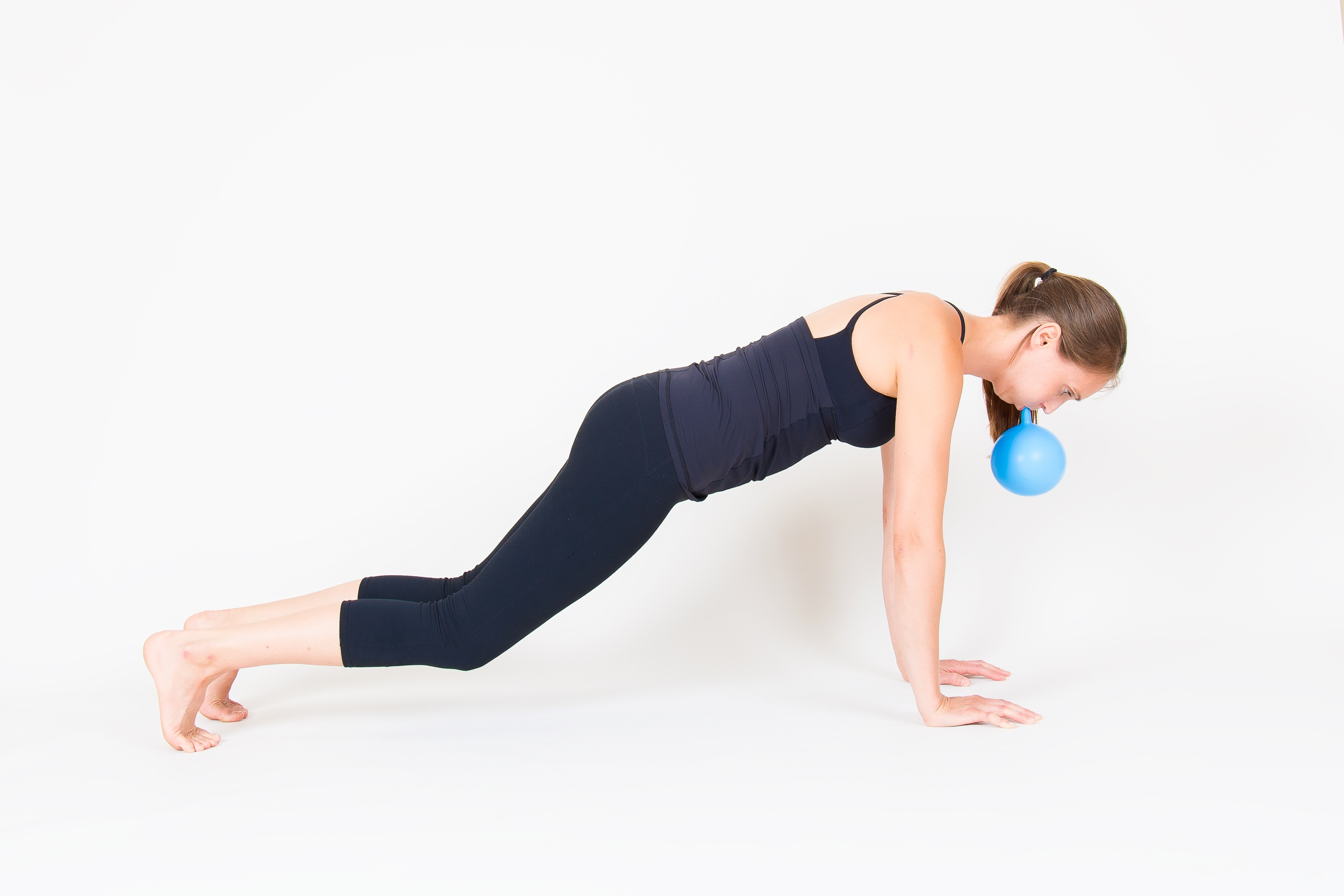 The Best Pelvic Floor Exercises How A Diaphragm Works