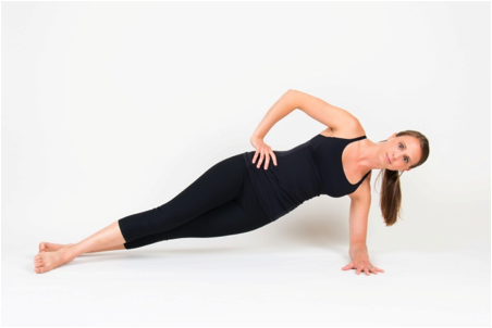 Is Pilates As Effective As Traditional Pelvic Floor Exercises