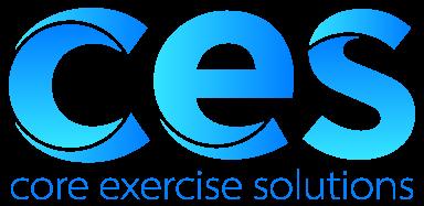 https://www.coreexercisesolutions.com/wp-content/uploads/2020/06/cropped-CES2020Logoweb.png